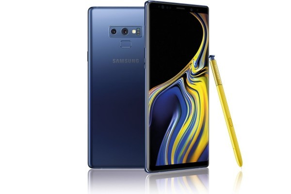 wunderbres design für smartphone samsung galaxy note 9