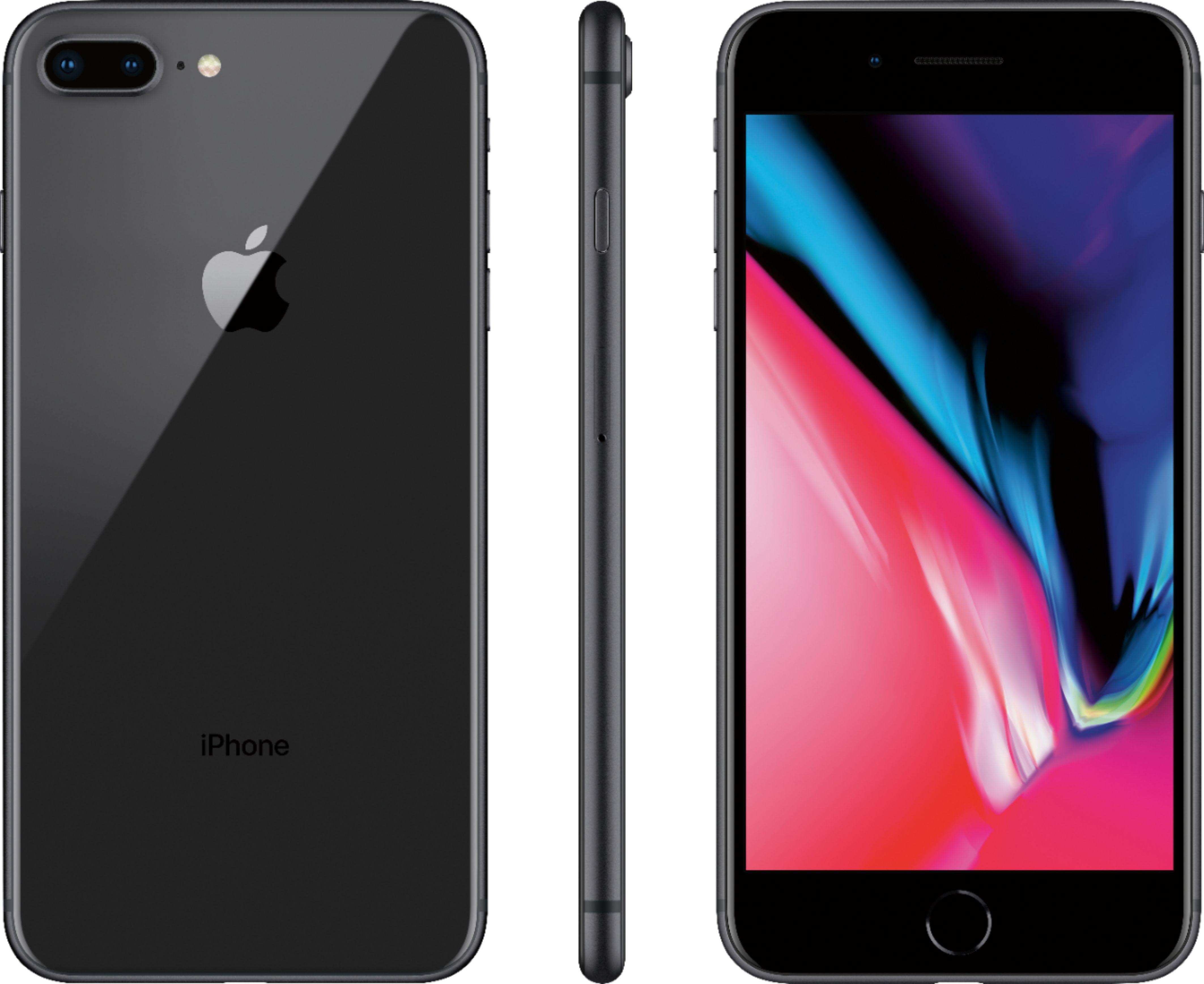 APPLE IPHONE 8 kompakte smartphones - ideen