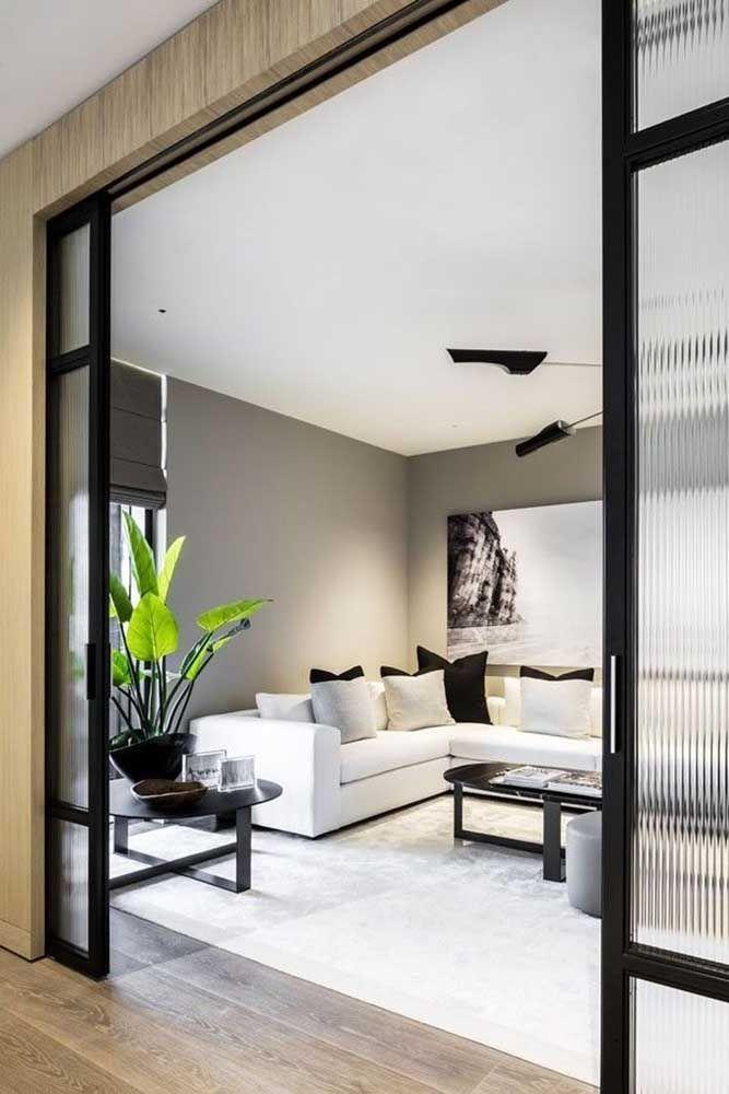 Einrichtung Ideen super breites wohnzimmer