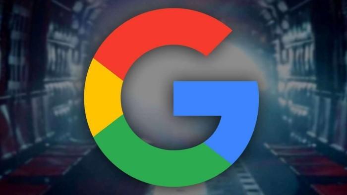 Mit Google Stadia können Sie jederzeit von jedem Gerät aus Streamen und Triple A-Spiele spielen google logo die prozessors