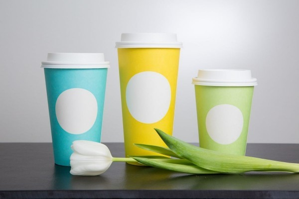 Oster Deko tolle Idee mit Tulpe