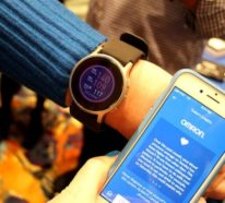 Top 4 der besten Gadgets für Gesundheit und Wohlgefühl der CES 2019