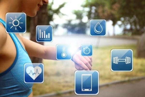 Top 4 der besten Gadgets für Gesundheit und Wohlgefühl der CES dieses jahres