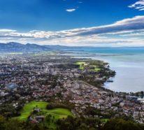 Urlaub in Konstanz – sehenswerte Reiseziele in der größten Stadt am Bodensee