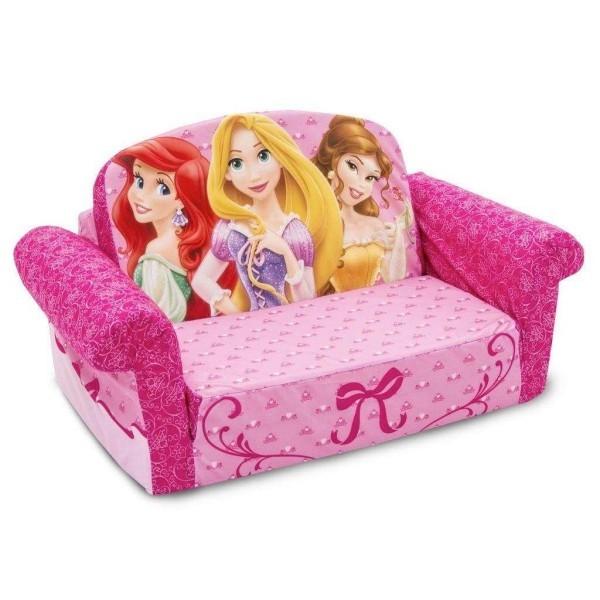 20 Top Flip Open Kids Sofas From Elegant toddler flip open sofa