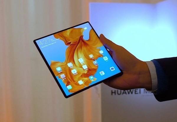 beste smartphones 5G Tablett