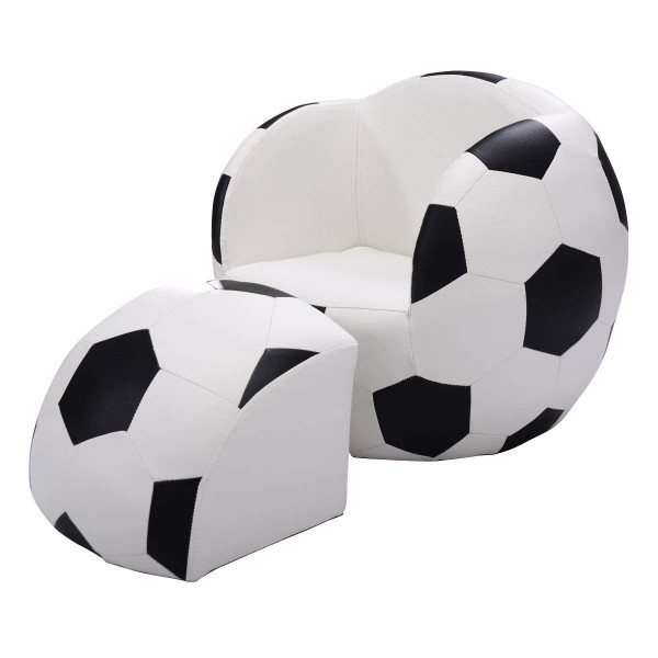 fussball - tolle kidnermöbel