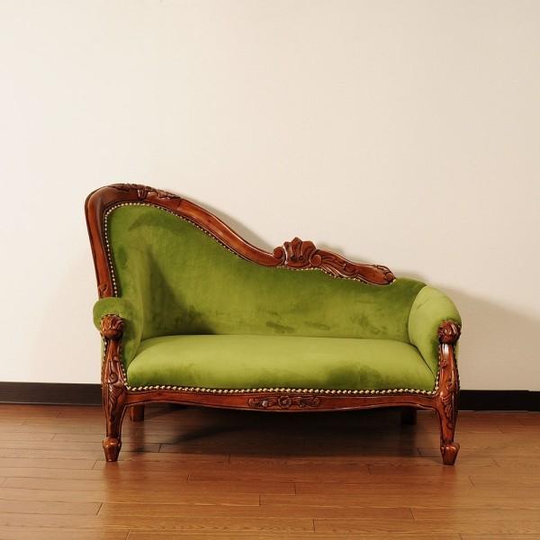 grüne stoffen kidnermöbel