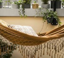 Urlaubsfeeling auf dem eigenen Balkon – Die besten Einrichtungsideen