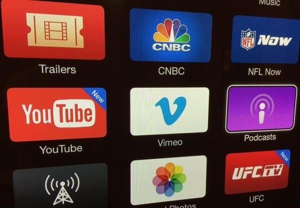 internet tv verfügbare kanäle