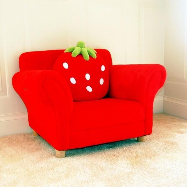 kidnermöbel erdbeeren farbe