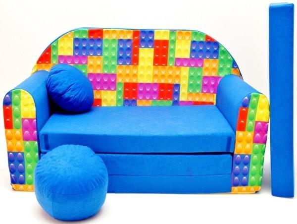 kidnermöbel lego inspiration