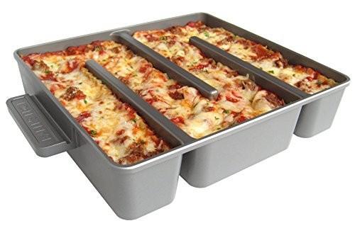 lasagne eine tolle pfanne