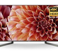 4K Fernseher – die aktuellsten Trends in diesem Jahr