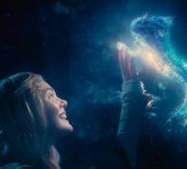 Maleficent 2 – was erwartet uns im Film eigentlich?