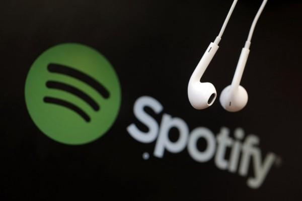 musik apps tolle kopfhörer