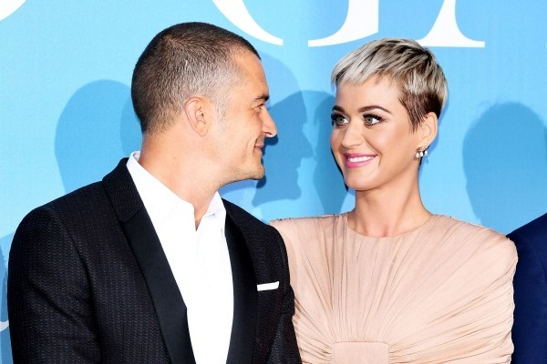 orlando blum katy perry heiraten