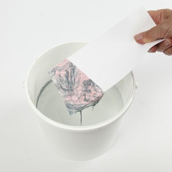 ostereier marmorieren anleitung