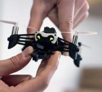 Drohnen 2019 – diese großartigen Innovationen finden sich seit Kurzem auf dem Markt