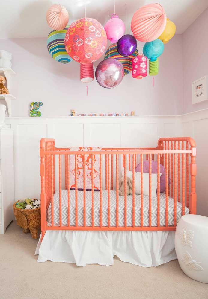 rosa schlafzimmer Einrichtung Ideen