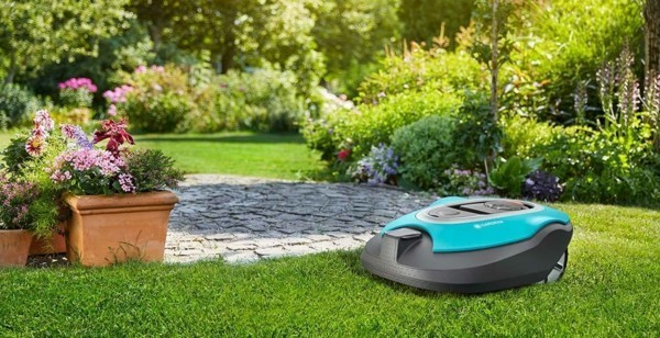 smart garten 2019 gartentrends