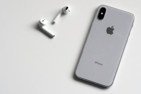 super geräuschdämmend apple airdods