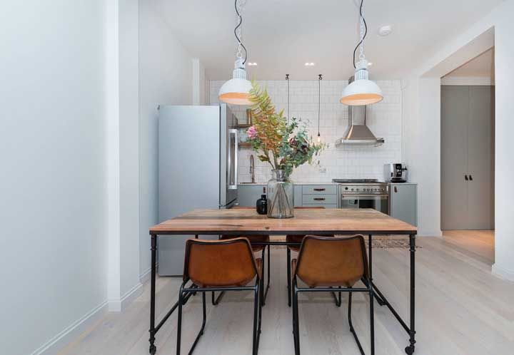 tolle kücheneinrichtung Einrichtung Ideen