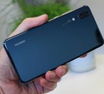 Die 10 besten Android-Smartphones – Modelle für 2019