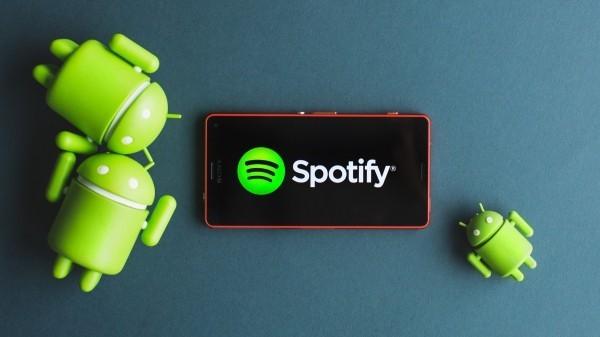 wunderbare männchen musik apps
