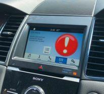 5G-kompatible Autos werden bald zur Realität