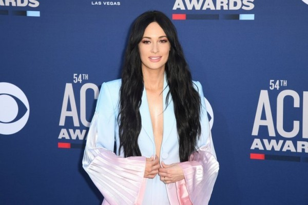 Country Musik Kacey Musgraves