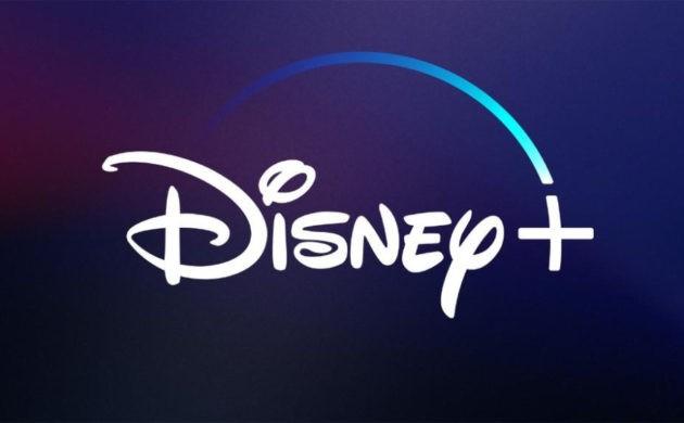 Disney Plus ist das neue Streaming Service, das noch dieses Jahr debütiert