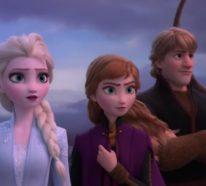 Disney Plus ist der neue Streaming Service, der noch dieses Jahr debütiert