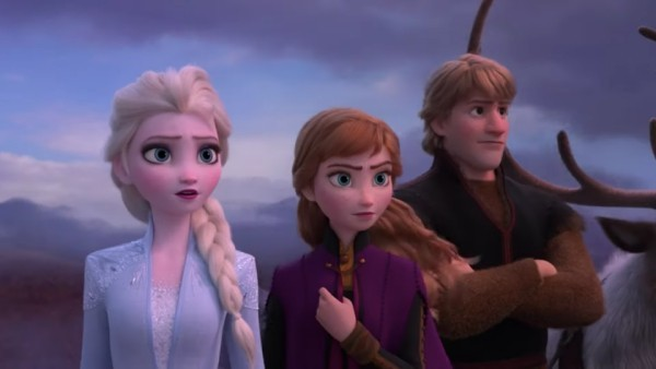 Disney Plus ist das neue Streaming Service, das noch dieses Jahr debütiert viele filme erscheinen erst mit dem neuen service
