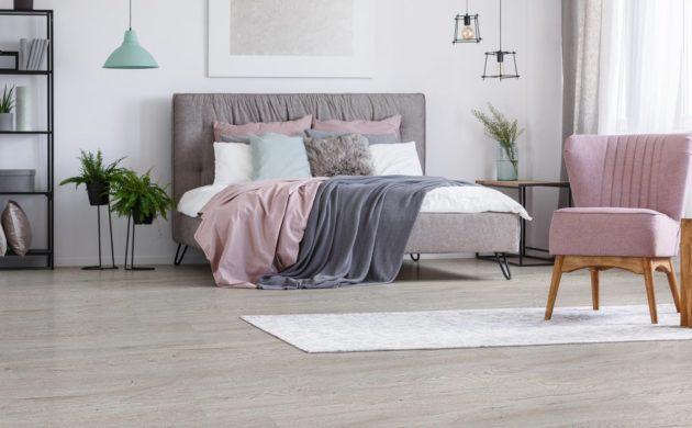 ▷ 1000 Ideen für Schlafzimmer - Ideen für Ihren gesunden Schlaf und ...
