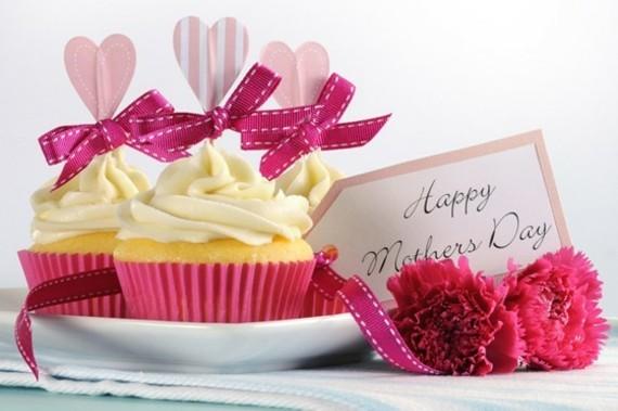 Früchtekuchen Rezept Kuchen Muttertag