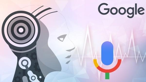 KI-Chatbot Google Duplex ist bereit in den USA verfügbar künstliche intelligenz macht anrufe