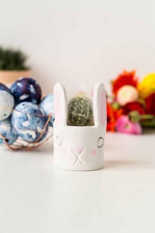 Kleine tolle Ostereier Ostern Geschenke