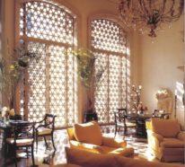 Marokkanisch einrichten – bezaubernde Ideen für ein exotisches Interieur