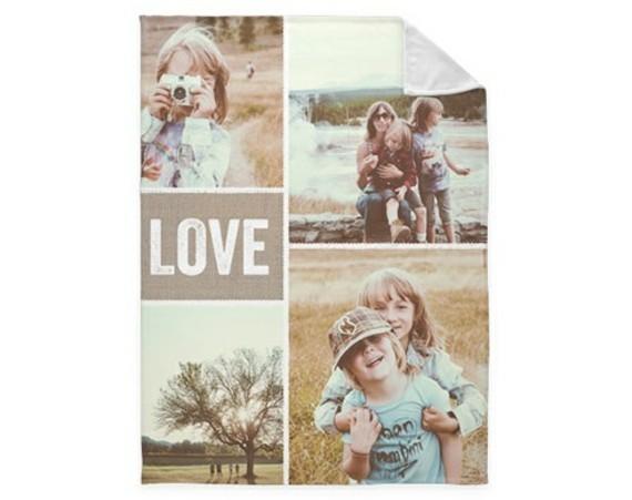Muttertagsgeschenke basteln personalisierte Geschenkideen Fliesdecke