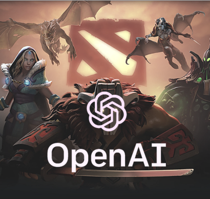 OpenAI Five besiegt Dota 2 Weltmeister Team OG