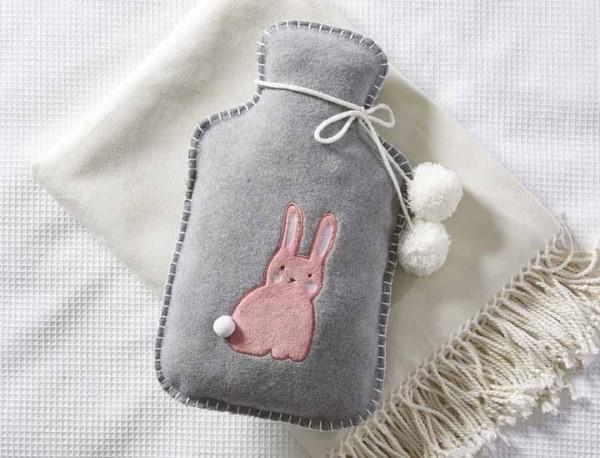 Ostern Geschenke Leckere Hasen
