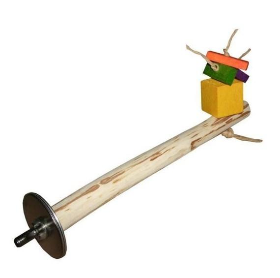 Wellensittich Zubehör DIY Vogelspielzeug
