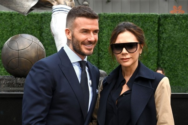 anti aging tipps familie beckham