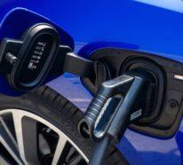 """Ultraschnelle Ladestationen für Elektroautos """"Chargefox"""""""