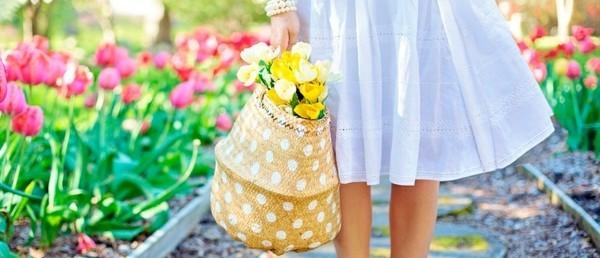 frühjahrsmüdigkeit tulpen tipps