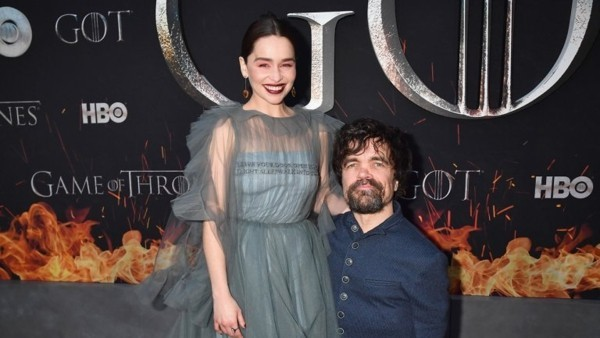 game of thrones hbo premiere