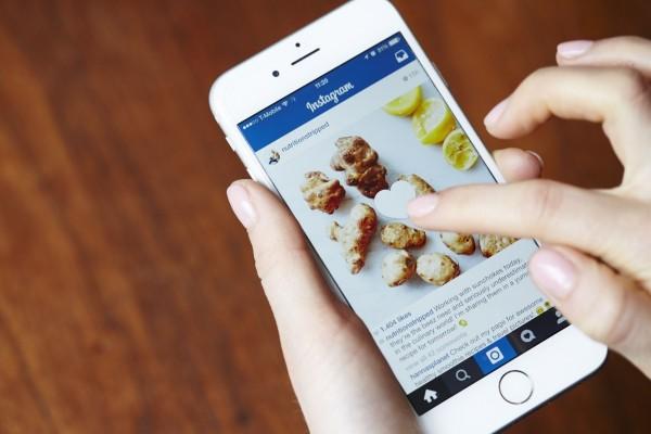 gesundheit - tolle ideen - soziale netzwerke