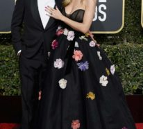 Die Traumhochzeit von Heidi Klum und Tom Kaulitz: Wann, wo und wer wird dabei sein?
