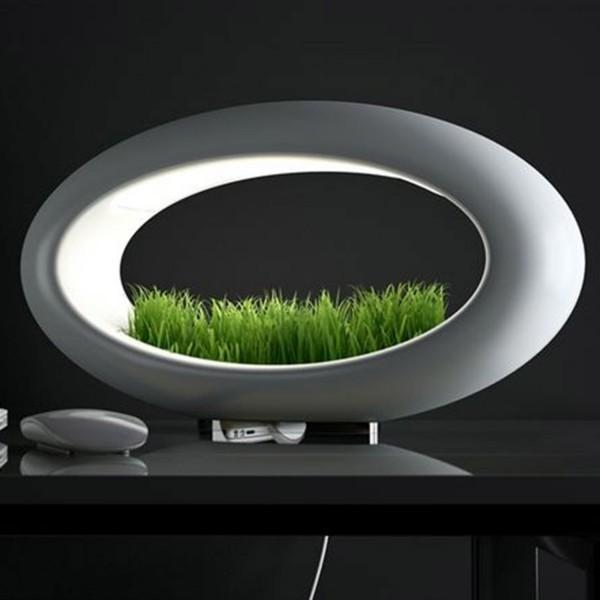 hi tech wunderbare beleuchtung